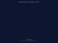 daenemark-ferienhaus-24.de