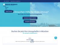 umzugshelfer-muenchen.com