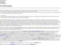 umzug-muenchen2.de