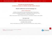 koehlers-kreative-kerzen.de