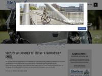 stefans-fahrradshop.de