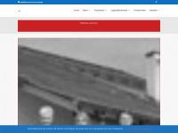 feuerwehr-herrstein.de