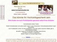 taubendienst.de