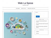 la-sposa.com