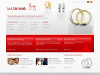 marrying.de