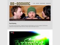 bb-booking.de