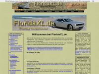 floridaxl.info