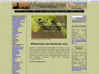 gartenxl.com