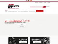 ideal-reifen.com