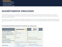 geschaeftskonten24.de