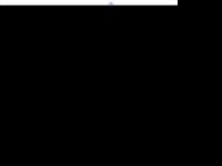 style-heaven.com