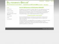 biofeedback-breuer.de