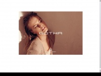 Gotha.it