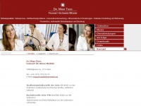 internist-wien.at