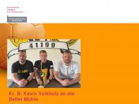amafuma.de Webseite Vorschau