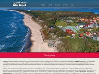 karmax.net