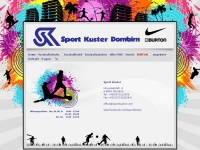 sportkuster.com