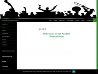 auwaelder-blasmusikanten.de
