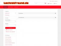 technikfreund.de