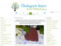 oekologisch-feiern.net