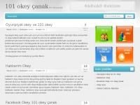101okey.org