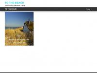 to-the-beach.de