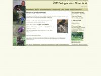 dw-vom-unterland.de