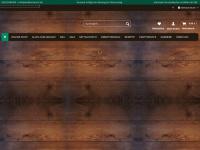 Winklerswurst.de