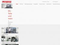 lorch-gruppe.com