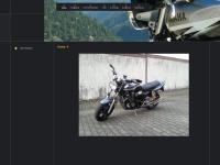 xjr-rheinland.de Thumbnail