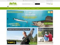 jimfish.de