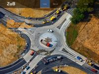 zubgmbh.de Thumbnail