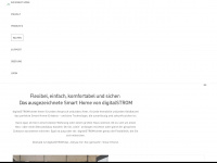 digitalstrom.com