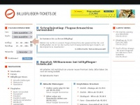 billigflieger-tickets.de