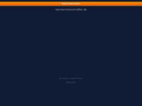 marine-mannschaften.de