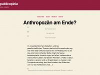 Publicopinia.de