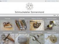 pellwormer-trauringe.de