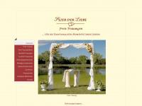 freie-trauung.com