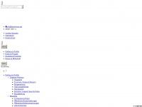 wehrheim.de