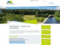 marktredwitz.de