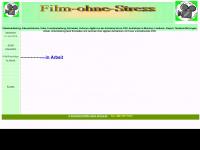 film-ohne-stress.de