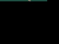 tag-fuer-tag.com