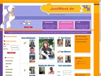 justmeet.de