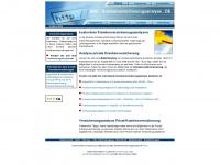 abc-krankenversicherungsanalyse.de