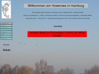 howersee.de