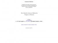 abc-tarifrechner.de
