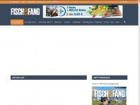 fischundfang.de