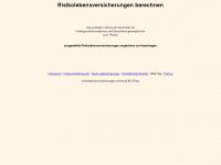 risikolebensversicherungen-online.de