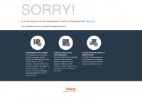 autoversicherungen.org
