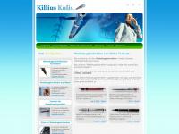 killius-kulis.de